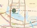 天纵云湖湾交通图