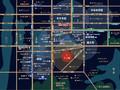 路劲时代城交通图