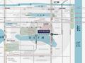 禹洲·朗廷元著交通图
