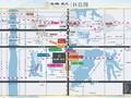翰林尚苑交通图