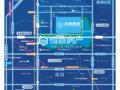 武汉诺德逸园交通图