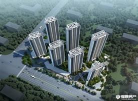 长江青年城