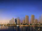 中国铁建杨春湖畔